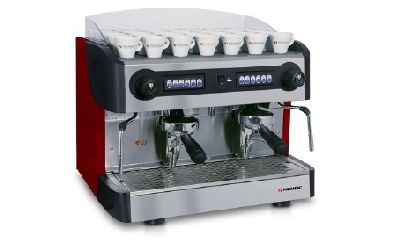 義式半自動咖啡機 Promac Compact ME -1