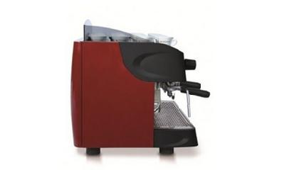 義式半自動咖啡機 Promac Compact ME -5