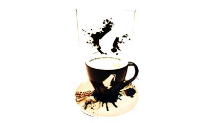 Julius Meinl 150週年紀念杯【限量款】