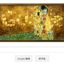 Google-for-Klimt
