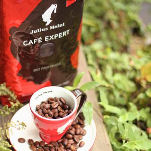 專家級公平交易咖啡豆