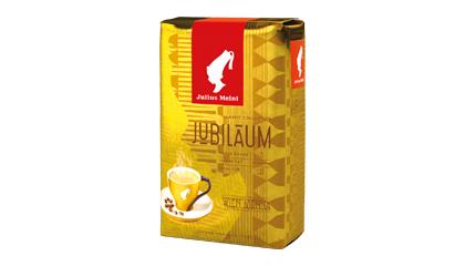 百年風味咖啡豆 Julius Meinl
