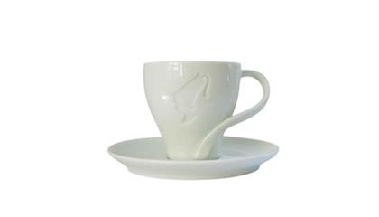 cappuccino-white001
