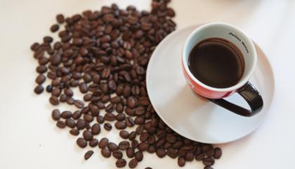 頂級肯亞咖啡豆 Kenya Fancy