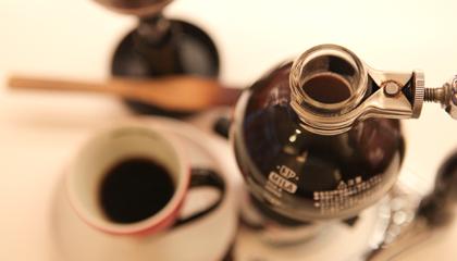 頂級國王特調咖啡豆 King Hadhramaut