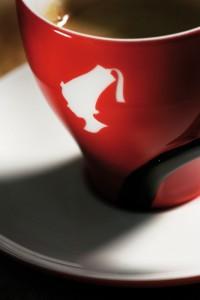 Julius Meinl 維也納咖啡第一品牌  寶和食品總代理