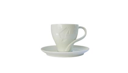 espresso-white001