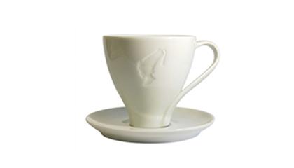 latte-white001