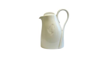 teapot-white001