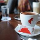 維也納咖啡
