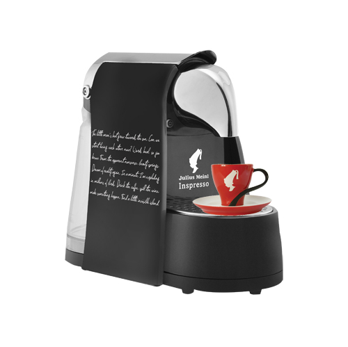 Inspresso_Machine_with cup