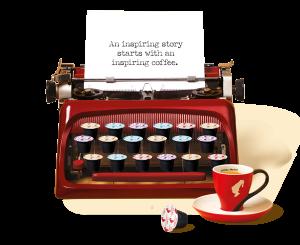 inspresso_typewriter