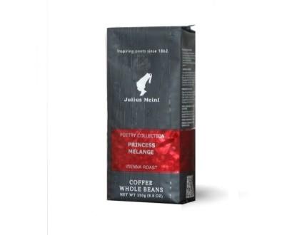 頂級嚴選公主咖啡豆 Princess Melange - beans 250g