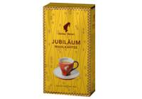 百年風味 咖啡粉Jubilee Blend ground 250g