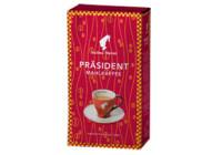 總裁級 咖啡粉 President ground 500g