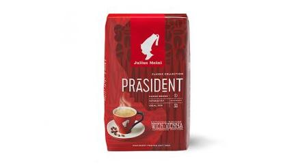 總裁級咖啡豆