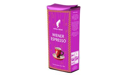 84606_Wiener Espress