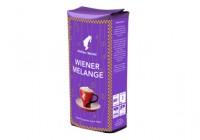 84607_WienerMelange