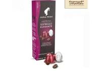 88675-espresso-elegante