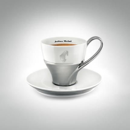 silvercup_700