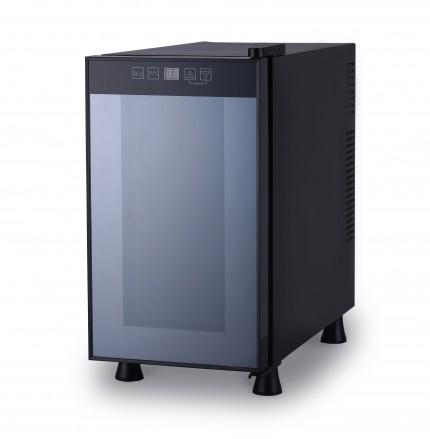 F11專用冰箱