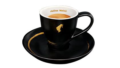 JM93582
